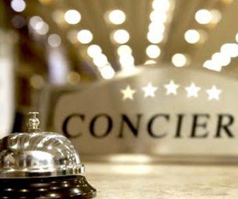 concierge_updated